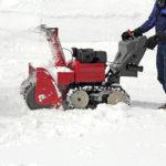 bigstock-snow-removal-434221181